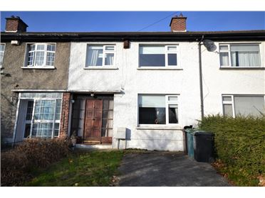 Main image of 55 Turret Road, Palmerstown,   Dublin 20