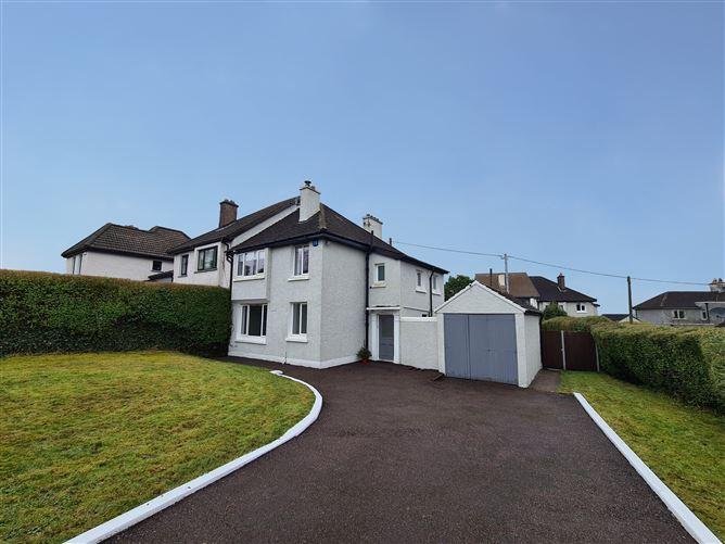 Main image for Sunnyside, Cleve Hill, Blackrock Road, Blackrock, Cork