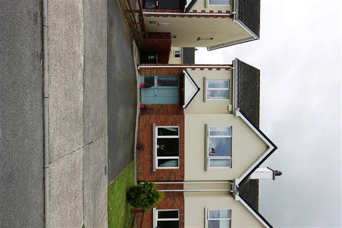 Main image for 36 Dun Lia, Loughtagalla, Thurles, Tipperary
