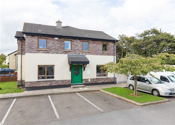 Main image for 66 The Green, Clonattin Village, Gorey, Wexford, Y25WN77