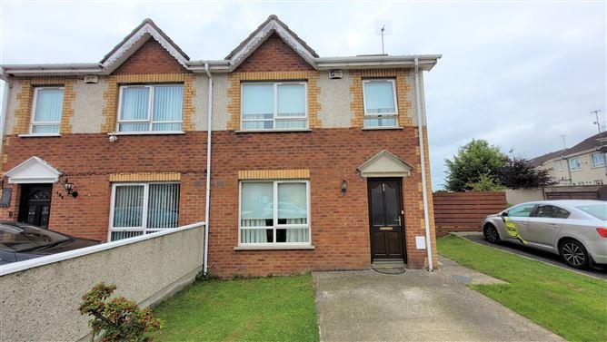 Main image for 153 Knockbrack Downs, Drogheda, Louth