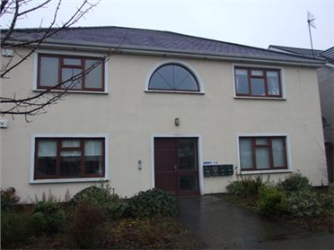 Main image of Aprt 2 Block 3, Doorley Park,, Rathangan, Co. Kildare