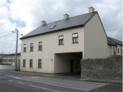 4 Baalbec Court, Kilmallock, Co. Limerick