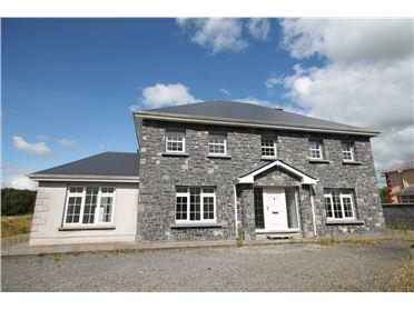 Photo of Demesne, Abbert, Abbeyknockmoy, Galway