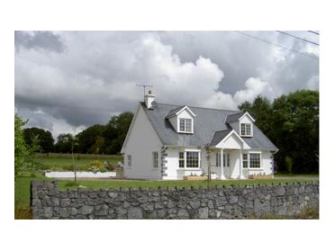 Photo of Rowan Cottage, CLONAMIRREN, Mountshannon, Clare