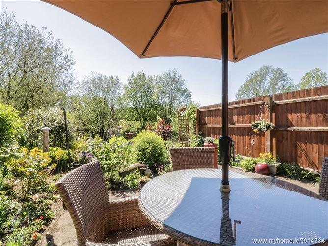 Main image for Kingfisher,Rickinghall, Suffolk, United Kingdom