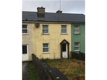 Photo of 2 Churchview, Rockchapel, Co. Cork