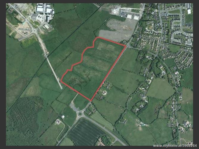 Main image of Lynn Rd., Mullingar, Westmeath