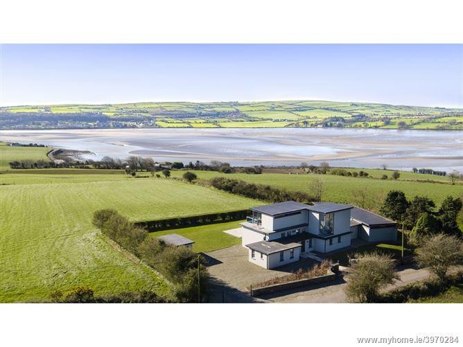 Photo of Eden House, Burren, Kilbrittain, West Cork