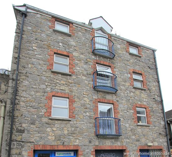 1 The Malthouse, Bessexwell Lane, Drogheda, Louth