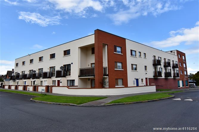 28 Montpeliar Court, Tallaght, Dublin 24