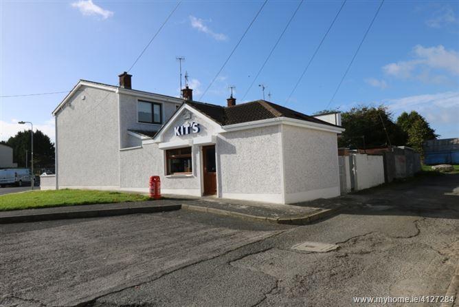 280 Rathmullen Park, Drogheda, Drogheda, Louth