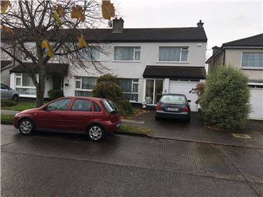 Main image of 70 Clonard Drive, Sandyford, Dublin 16