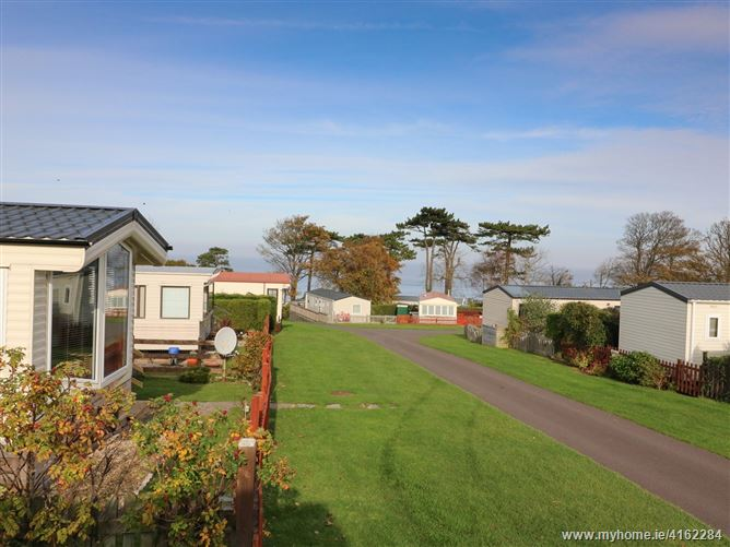 Main image for 162 Home Farm Holiday Centre,West Quantoxhead, Somerset, United Kingdom