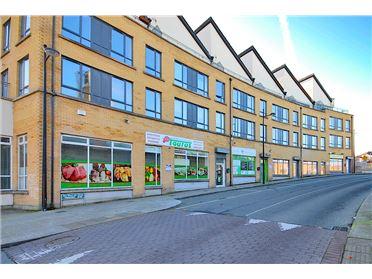 Photo of Units 1-4 Marlfield Row, Kiltipper, Tallaght, Dublin 24