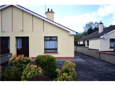 Photo of 4 Mill Park, Foxford, Co Mayo, F26 FP76