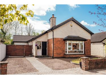 Photo of 12 Oldtown View, Sallins Road, Naas, Co. Kildare