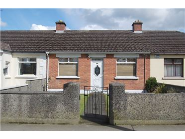 Photo of 86 O'Hanlon Park, Dundalk, Louth