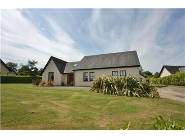Photo of 2 Blackdown, Kilteel, Co Kildare