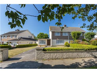 Photo of 7 Fancourt Road, Balbriggan,   County Dublin