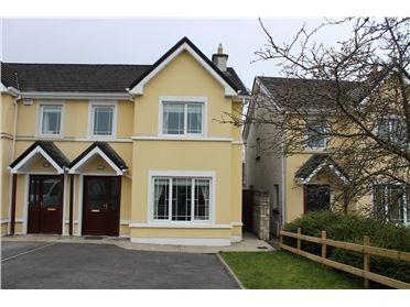 Photo of No. 3 Lios Ard, Tulla Road, Ennis, Clare
