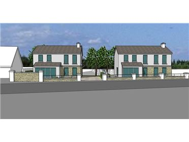 Main image of No.2 Rosefield, Cork Road, Mallow, Cork