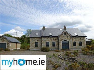 Photo of Corrigeenroe, Boyle, Co. Roscommon