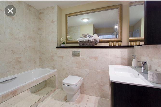 "Main image for Quiet relaxed & clean house, ""Dublin, Saggart, Co. Dublin"