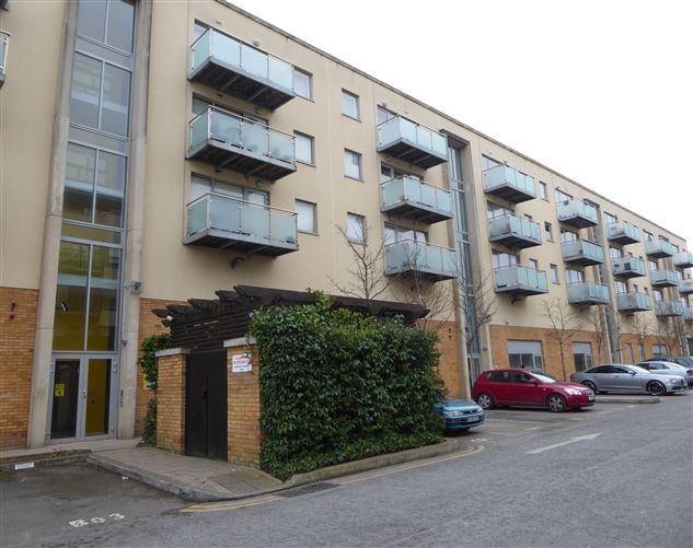 Main image for 105, Citywest Plaza, Citywest, Dublin 24
