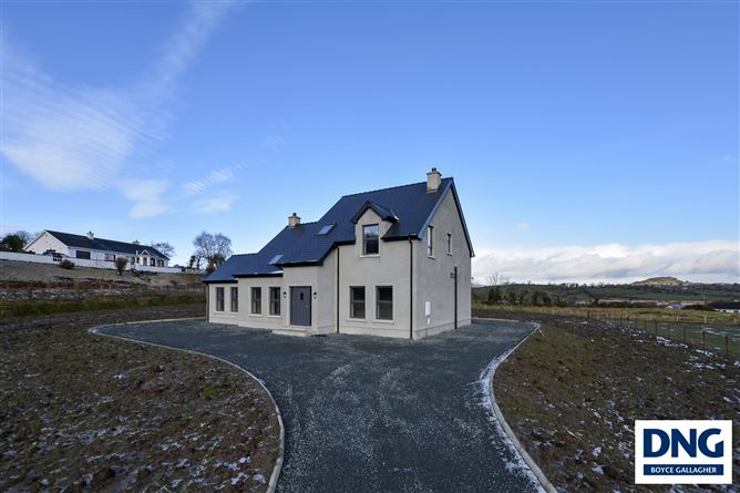Main image for Grovehall, Ramelton, Donegal