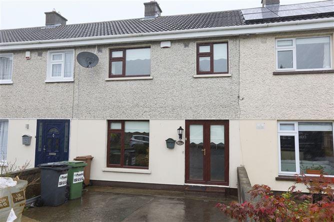 Main image for 18 Kilcross Grove, Sandyford, Dublin