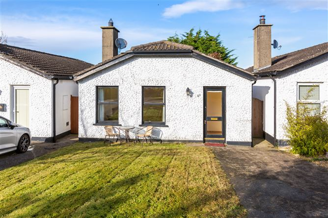 Main image for 49 Brooklands, Wicklow Town, Wicklow