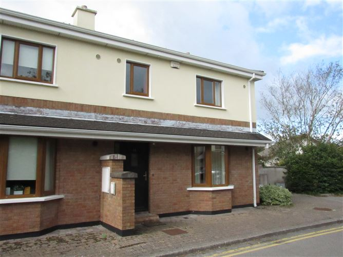 Main image for 81 Riverdale, Oranmore, Galway