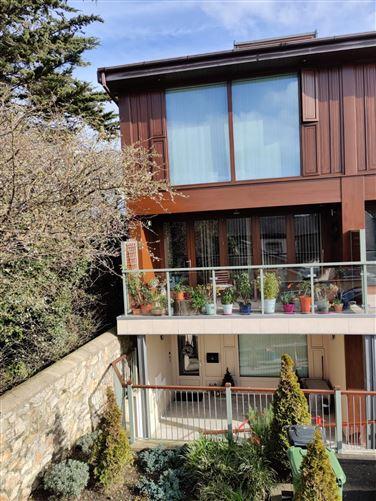 Main image for 5 Woodbury Mews, Tivoli Terrace East, Dun Laoghaire, Co. Dublin