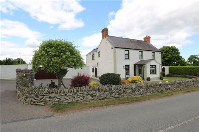 Main image for Priestown, Dunleer, Louth