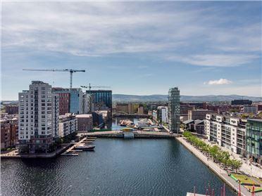 Main image for Hanover Dock, Grand Canal Dk, Dublin 2
