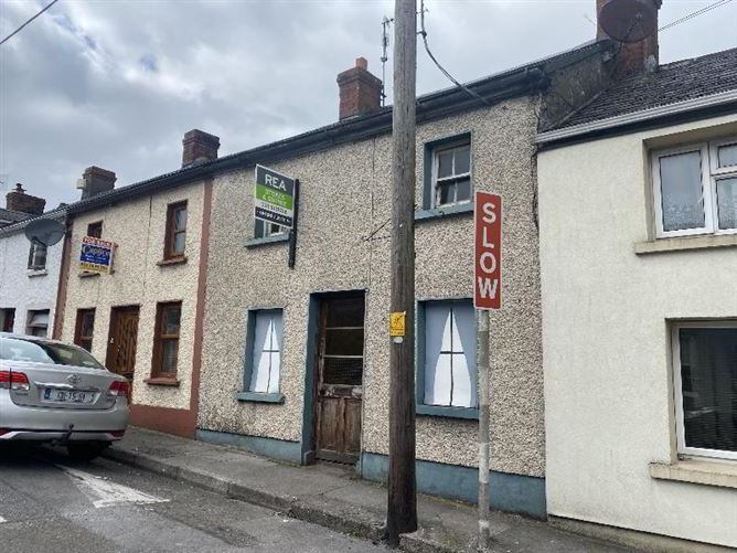 Main image for 44 Mountain Road, Cahir, Co. Tipperary