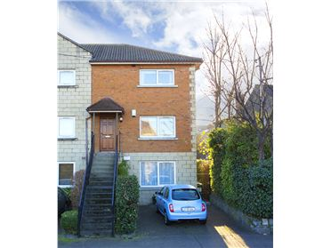 1 Laurence Court, Mount Argus Road, Harold's Cross,   Dublin 6W