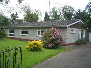 Mooretown ratoath  Co meath , Ratoath, Meath