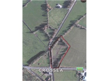 Photo of Crossea, Edgeworthstown, Longford