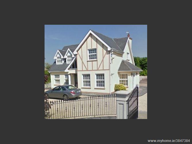 Poulavone, Ballincollig, Cork