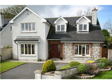 Photo of 8 Brookfield Court, Palatine, Palatine, Carlow