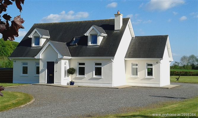 Main image for Terryglass, Nenagh, Tipperary, E45 KF43