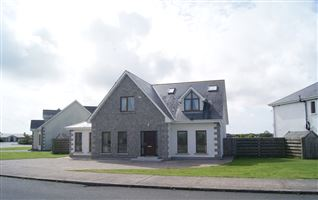 39 South Bay, Rosslare, Wexford