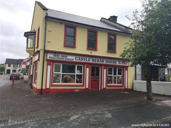 Photo of Unit 1, Bruach Na Sionna, Castleconnell, Co. Limerick