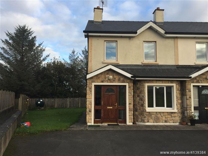 60 Tarmon Manor, Castlerea, Roscommon