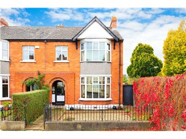 Photo of 16 Ashdale Gardens, Terenure, Dublin 6W