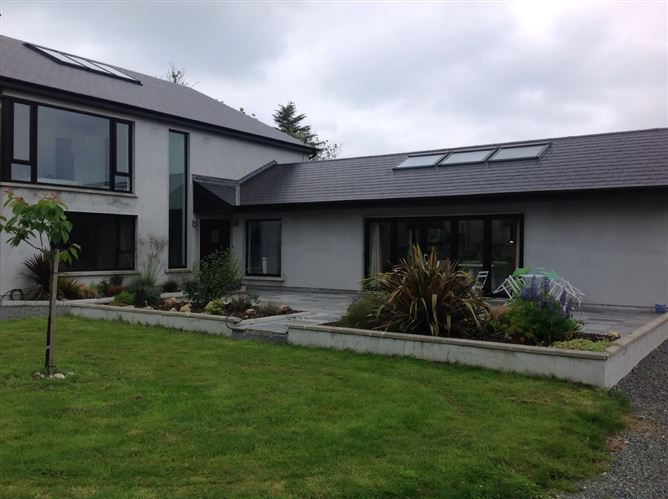 Main image for quiet country lane, Co. Wexford
