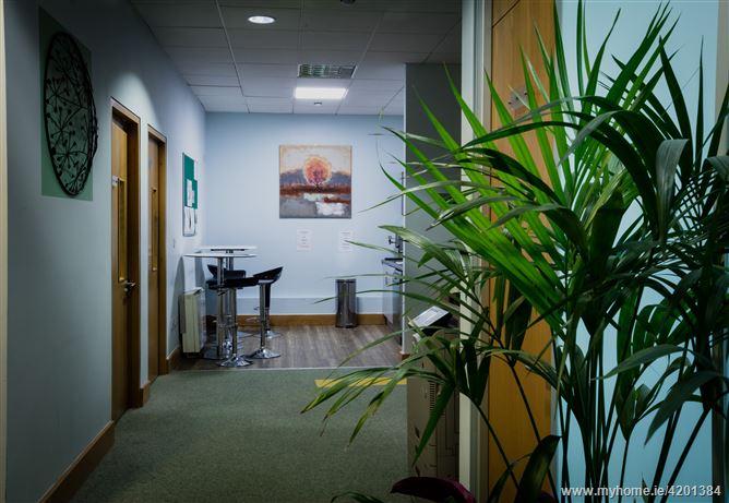 Main image for Ducart Suite, Castletroy Park Commercial Campus, Limerick, Castletroy, Limerick