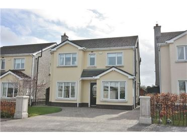 Photo of 5 Kings Court, Naas, Co Kildare